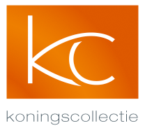 Konings-collectie